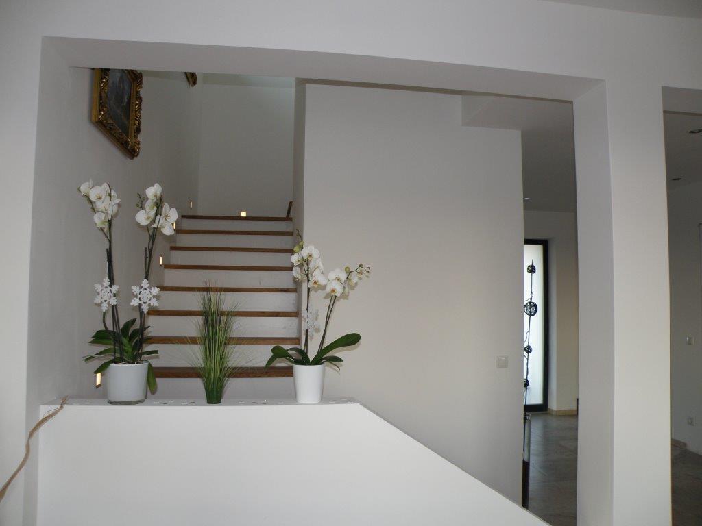 leistungen meinhaus bau gmbh. Black Bedroom Furniture Sets. Home Design Ideas