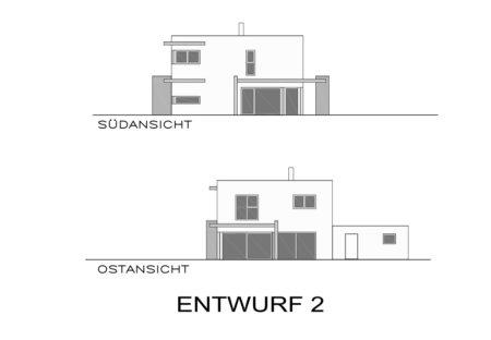 Grundriss2